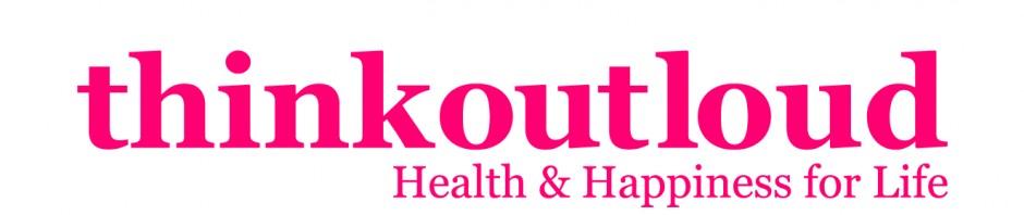 cropped-thinkoutloud_life_logo_pink.jpg
