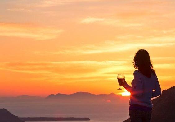 sunset-wine.jpg